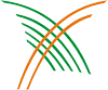 Ravenala Logo